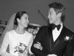 Sao Hàn 6/12: Bi Rain lần đầu hé lộ vì sao tổ chức hôn lễ giản dị đến thế cùng Kim Tae Hee