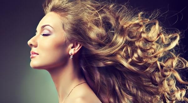 Xem tướng tóc, đoán vận mệnh giàu sang hay vất vả của một người-1