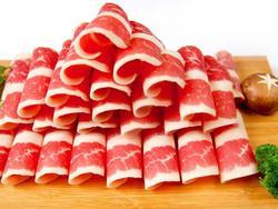 Bí quyết chế biến món thịt ba chỉ bò Mỹ thơm ngon hấp dẫn
