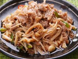 Những món ăn ngon từ thịt bò chế biến nhanh và đơn giản