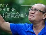Talk show Lê Giang kể chuyện bị Duy Phương bạo hành đã bị xóa-3