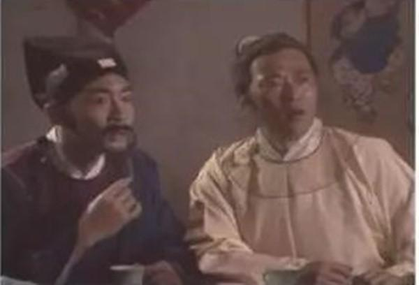 Bí mật Tây Du Ký 1986: Ngoài Tôn Ngộ Không, Lục Tiểu Linh Đồng còn đóng 15 nhân vật khác-3