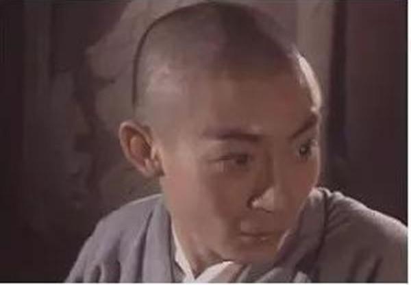 Bí mật Tây Du Ký 1986: Ngoài Tôn Ngộ Không, Lục Tiểu Linh Đồng còn đóng 15 nhân vật khác-4