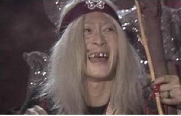 Bí mật Tây Du Ký 1986: Ngoài Tôn Ngộ Không, Lục Tiểu Linh Đồng còn đóng 15 nhân vật khác-6