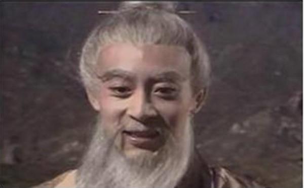Bí mật Tây Du Ký 1986: Ngoài Tôn Ngộ Không, Lục Tiểu Linh Đồng còn đóng 15 nhân vật khác-9