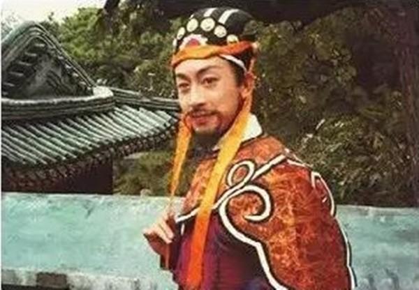 Bí mật Tây Du Ký 1986: Ngoài Tôn Ngộ Không, Lục Tiểu Linh Đồng còn đóng 15 nhân vật khác-10