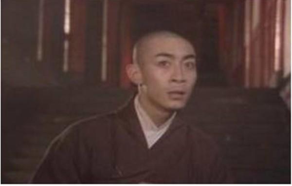 Bí mật Tây Du Ký 1986: Ngoài Tôn Ngộ Không, Lục Tiểu Linh Đồng còn đóng 15 nhân vật khác-11
