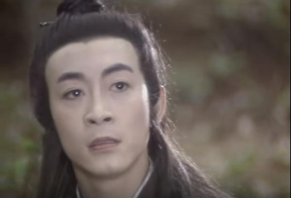 Bí mật Tây Du Ký 1986: Ngoài Tôn Ngộ Không, Lục Tiểu Linh Đồng còn đóng 15 nhân vật khác-12