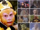 Bí mật Tây Du Ký 1986: Ngoài Tôn Ngộ Không, Lục Tiểu Linh Đồng còn đóng 15 nhân vật khác