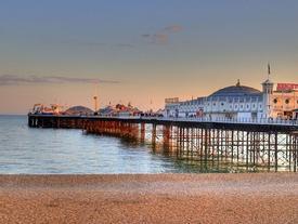 'Đứng hình' trước những cây cầu trên biển đẹp 'lịm tim'