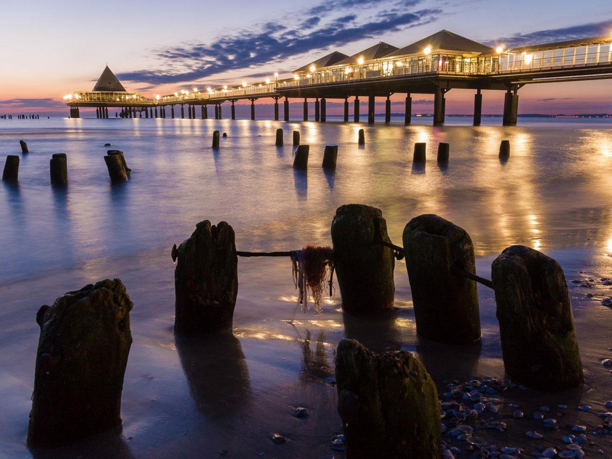 Đứng hình trước những cây cầu trên biển đẹp lịm tim-4