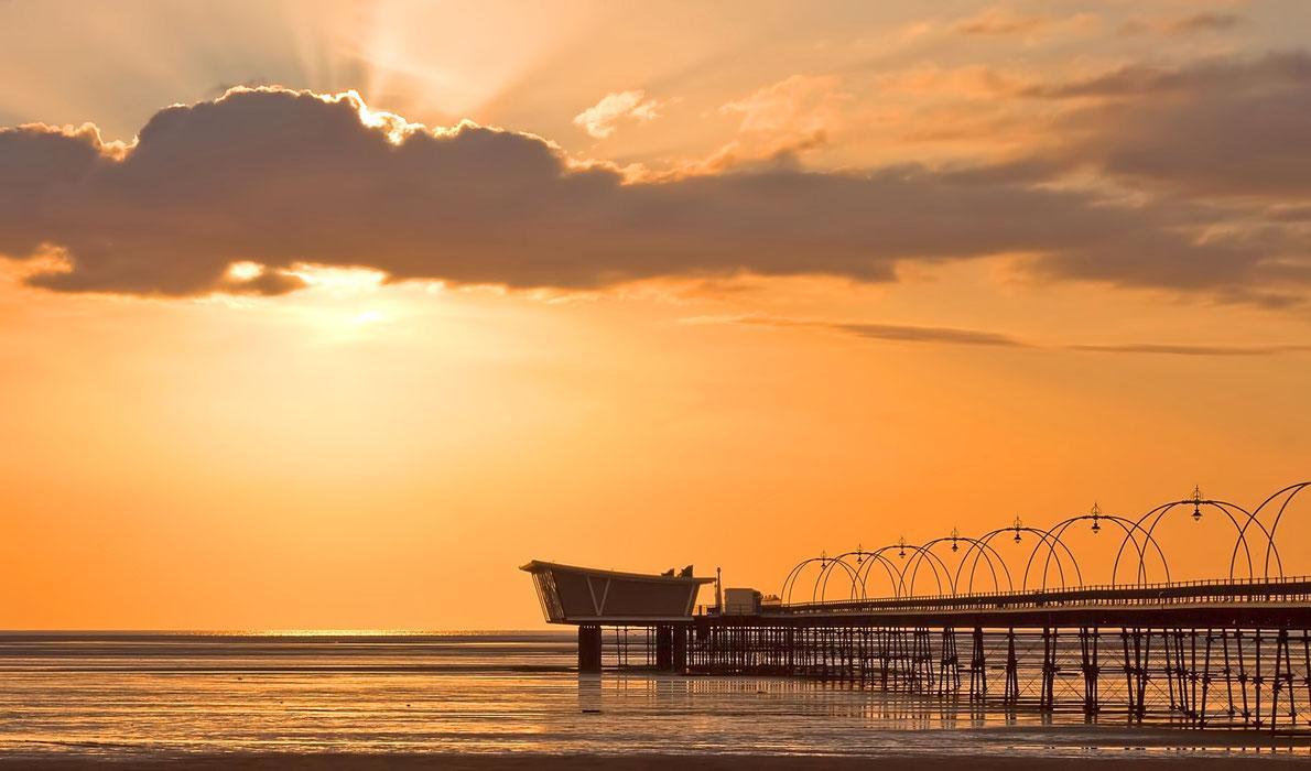 Đứng hình trước những cây cầu trên biển đẹp lịm tim-10
