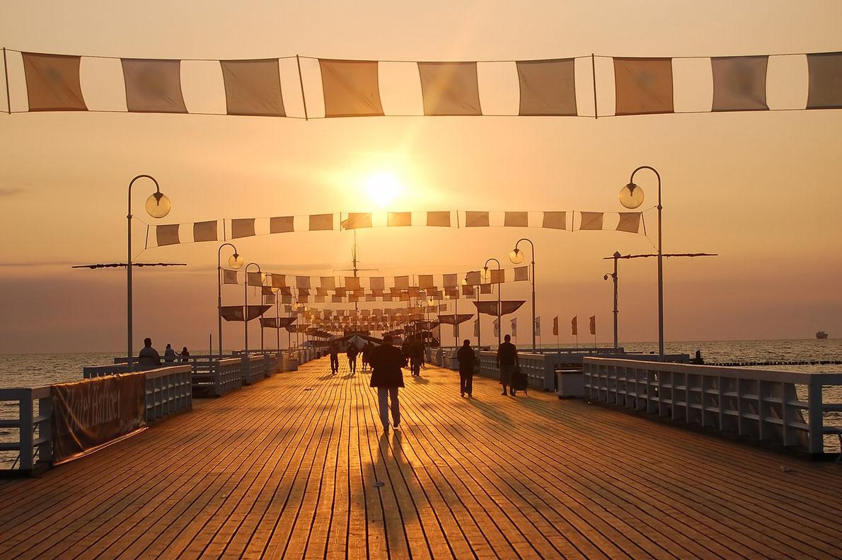 Đứng hình trước những cây cầu trên biển đẹp lịm tim-9