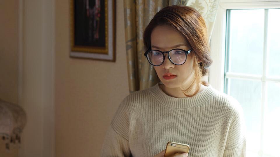 Loạt vai diễn thảm họa trong những phim truyền hình Việt gây bão-3