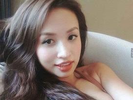Thanh Vân Hugo khoe được tặng 1 tỷ đồng ngay trước ngày sinh nhật
