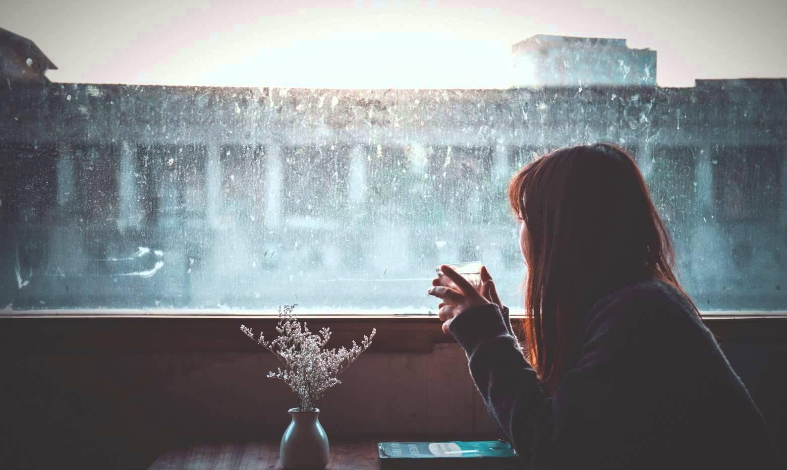 7 điều tối kị các cô gái không nên nói với chàng trai của mình-3