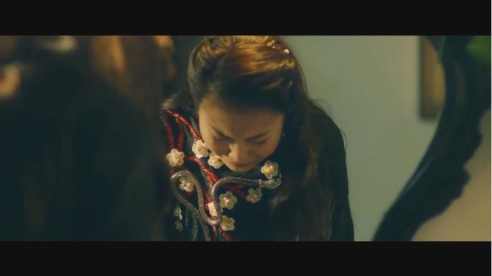 Thanh Hằng bật mí để diễn được cảnh khóc vạn người thương, không thể không nhờ tới Hà Anh Tuấn-5
