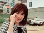 Hari Won phá hit mới của Mỹ Tâm dù khoe được ca sĩ đàn chị ký tặng album-3