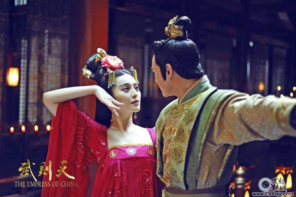 Những điệu múa lay động lòng người của mỹ nhân phim Hoa ngữ-1