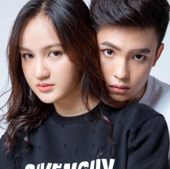 Hot girl - hot boy Việt 7/12: Midu khoe hình ảnh 1001 kiểu tóc từ phim ảnh đến đời thường-5
