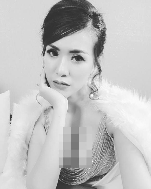 Hot girl - hot boy Việt 7/12: Midu khoe hình ảnh 1001 kiểu tóc từ phim ảnh đến đời thường-6