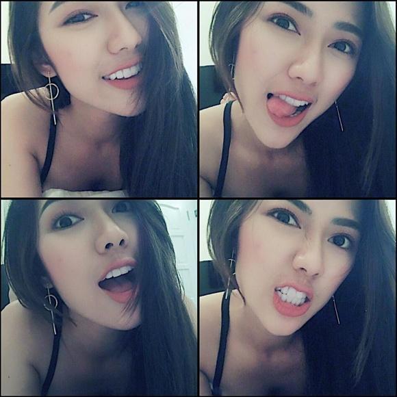 Hot girl - hot boy Việt 7/12: Midu khoe hình ảnh 1001 kiểu tóc từ phim ảnh đến đời thường-9