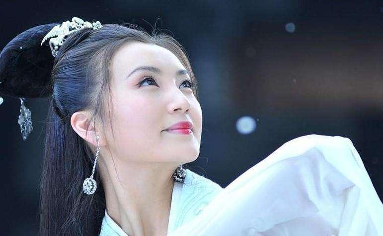 Những điệu múa lay động lòng người của mỹ nhân phim Hoa ngữ-8