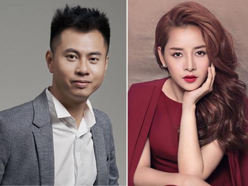 Dương Cầm: Mỗi tháng ra một MV xong lên sân khấu hát nhép thì không thể gọi là ca sĩ-2