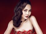 Nghi vấn siêu mẫu Thanh Hằng tận hưởng kỳ nghỉ lễ bên bạn trai-4