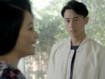 Lưu Diệc Phi và Cảnh Điềm: 'Độc dược phòng vé' nào lợi hại hơn?-11