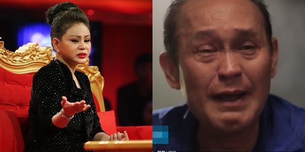 Diễm Hương nói về sự kiện Lê Giang: Nghệ sĩphải bán đời tư cho thiên hạ thì ê chề, bẽ bàng lắm-2