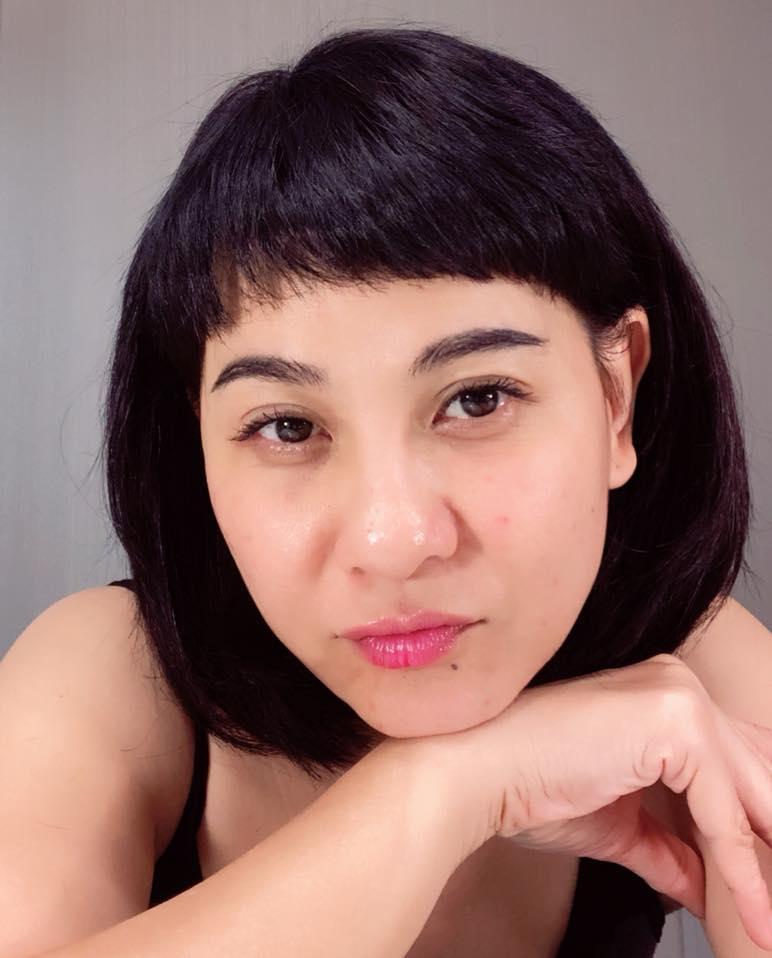 Diễm Hương nói về sự kiện Lê Giang: Nghệ sĩphải bán đời tư cho thiên hạ thì ê chề, bẽ bàng lắm-8