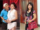 Chân dung vợ cả của Duy Phương: Chấp nhận kiếp chồng chung với Lê Giang vì không sinh được con