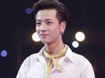 Hot girl - hot boy Việt 8/12: Ly Kute tận hưởng cuộc sống bình yên bên con trai tại Hàn Quốc-11