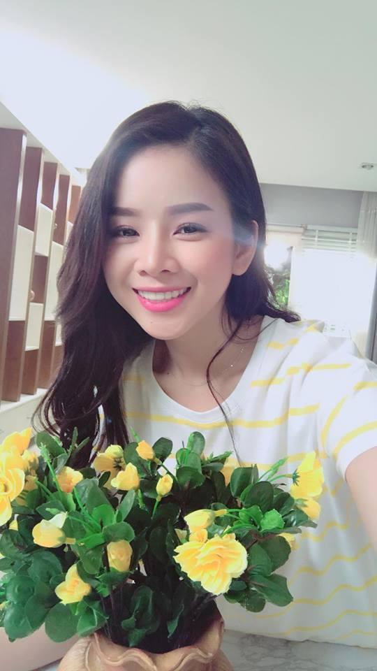 Cô gái khiến Bảo Kun tháo mắt kính tỏ tình, Cường Seven trao 'tín vật' tại Vì yêu mà đến là ai?-5