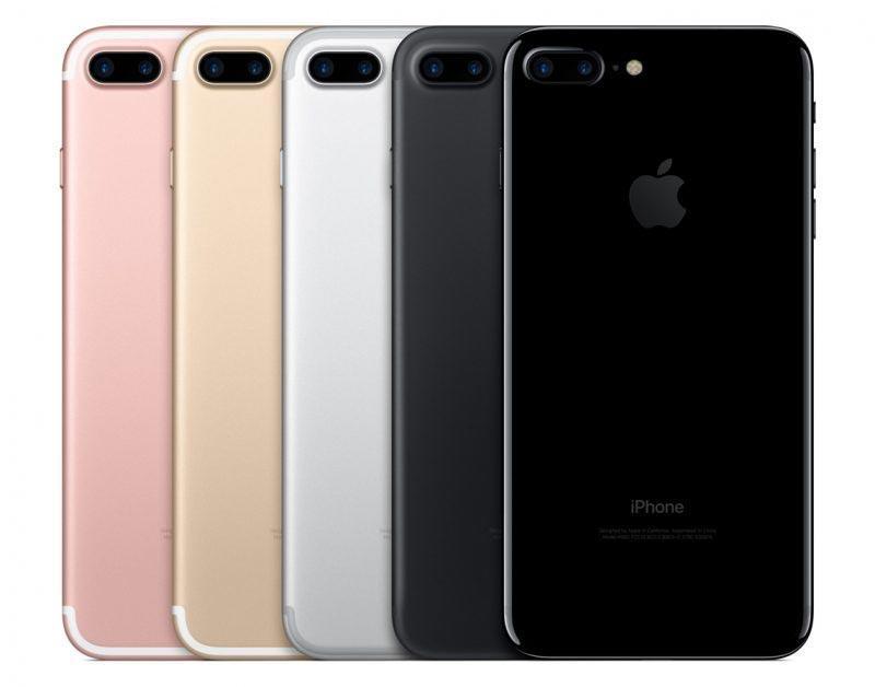 iPhone 2018 giá rẻ sẽ dùng màn hình LCD, lưng bằng kim loại-1