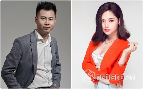 Sau tất cả, Dương Cầm cũng đã chịu xin lỗi Miu Lê-2
