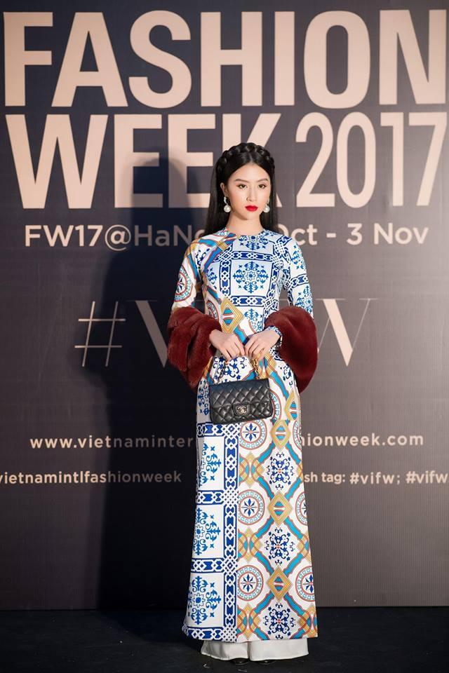 Rũ bỏ mác hotgirl, Quỳnh Anh Shyn lên đời phong cách sexy chẳng kém bất cứ đàn chị nào-8