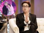 Bùi Anh Tuấn nói về tình cũ: 'Với Hương Tràm, tình cảm đó thực sự sâu nặng'