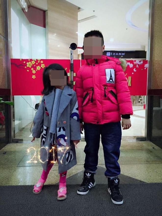 Mẹ kế bạo hành bé 10 tuổi: Đăng bảng điểm khen, thương con chồng trên Facebook-3