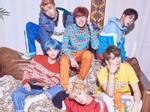BTS phá vỡ kỷ lục Kpop 16 năm trở thành nhóm nhạc có doanh số album cao nhất trong lịch sử