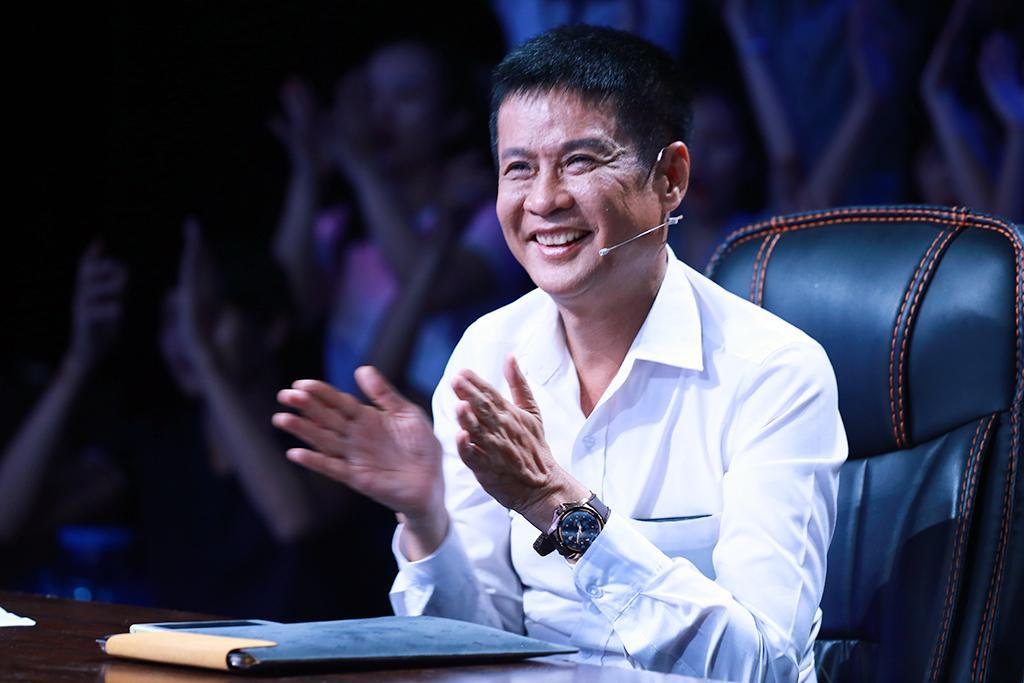 Đạo diễn Lê Hoàng gây bão khi khuyên cô gái có 1,5 tỷ: Nên dùng tiền phẫu thuật thẩm mỹ thay vì du học-2
