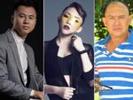 Phát ngôn 'Tôi không phải súc vật mà đánh Lê Giang', Duy Phương chiếm sóng showbiz Việt tuần qua
