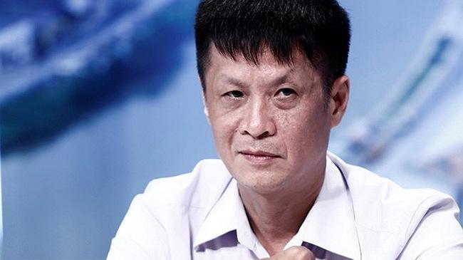 Đạo diễn Lê Hoàng gây bão khi khuyên cô gái có 1,5 tỷ: Nên dùng tiền phẫu thuật thẩm mỹ thay vì du học-3