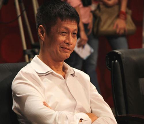 Đạo diễn Lê Hoàng gây bão khi khuyên cô gái có 1,5 tỷ: Nên dùng tiền phẫu thuật thẩm mỹ thay vì du học-4