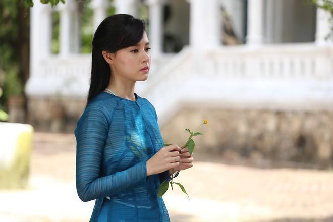 Clip: Hé lộ chuyện tình oan trái chị dâu - em chồng của Midu và Song Luân-1