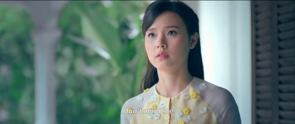 Clip: Hé lộ chuyện tình oan trái chị dâu - em chồng của Midu và Song Luân-4