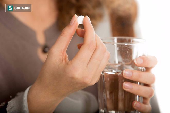 9 điều kiêng kị khi bụng đói ai cũng cần nhớ vì có thể ảnh hưởng đến sức khoẻ-3