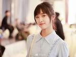 Lộ diện nàng Sam Thái xinh nhất từ trước đến nay trong lịch sử của 'Vườn Sao Băng'