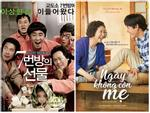 Những bộ phim điện ảnh Hàn Quốc khiến khán giả không ngừng rơi lệ